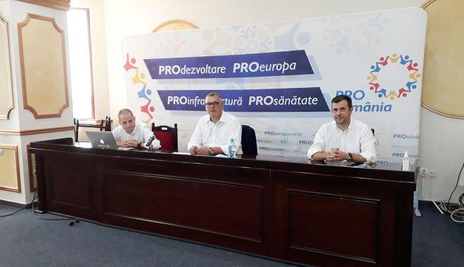 Francisc Ionuț Paloși, candidatul Pro România la Primăria Cumpăna - photo20200814125821-1597401400.jpg