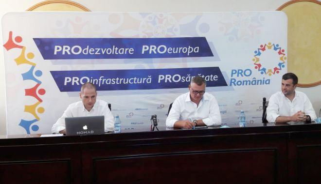 Francisc Ionuț Paloși, candidatul Pro România la Primăria Cumpăna - photo20200814130110-1597401523.jpg
