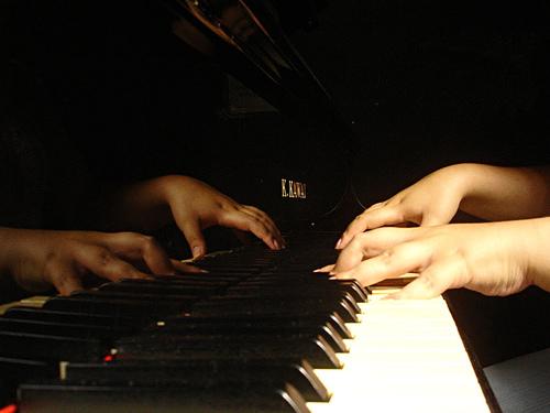 Recital extraordinar de pian la Medgidia - pianoteacher-1318938020.jpg