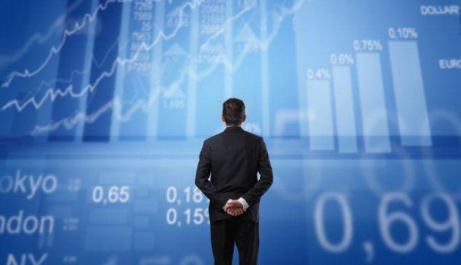 Investitorii de pe piața de capital vând în pierdere - piata-1548429786.jpg