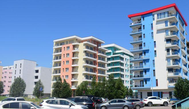 Prețurile apartamentelor din Constanța au sărit calul - piata-1556026630.jpg