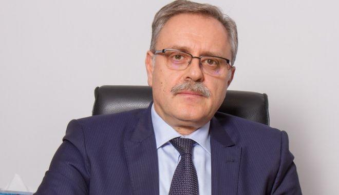 Foto: Piața asigurărilor este stabilă și sigura, afirmă vicepreședintele ASF
