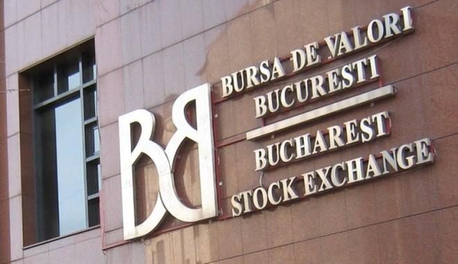 Foto: Piaţa românească de capital preia regulile UE