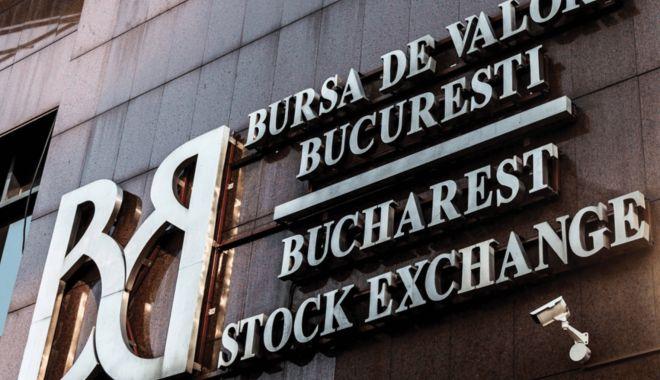 Piața românească de capital are tranzacții zilnice de 1,2 milioane euro - piataromaneascadecapitalaretranz-1623350776.jpg