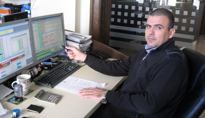 Foto: Piaţa românească de capital a oferit randamente de excepţie în ultimele luni