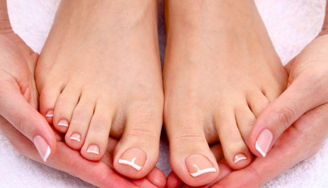 Cum putem preveni durerile de picioare şi cât de grave pot fi acestea