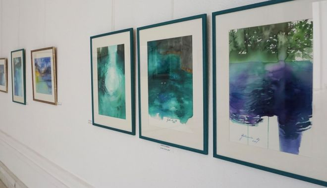 Artiştii plastici iubesc marea - picturi1-1621326188.jpg