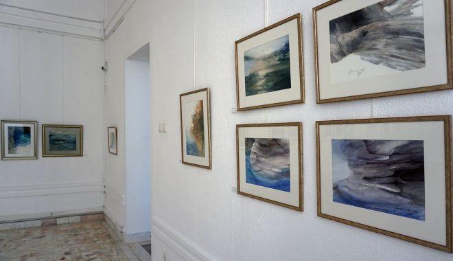 Artiştii plastici iubesc marea - picturi2003-1621326220.jpg