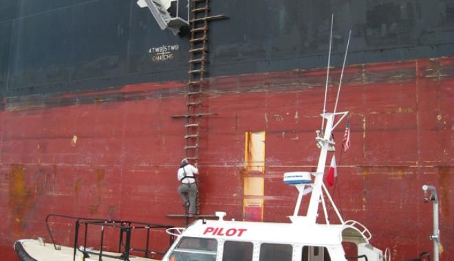 Pilotajul maritim -  răstignit de Consiliul Concurenței,  înviat de Parlamentul European - pilotaj1-1467558216.jpg