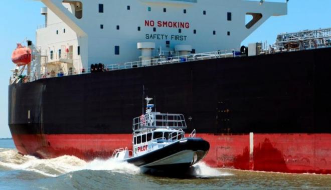 Pilotajul maritim -  răstignit de Consiliul Concurenței,  înviat de Parlamentul European - pilotaj3-1467558242.jpg
