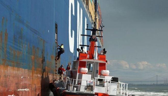 Pilotajul maritim și pe canalele navigabile revine sub monopolul statului - pilotajulmaritimsipecanalelenavi-1597757964.jpg