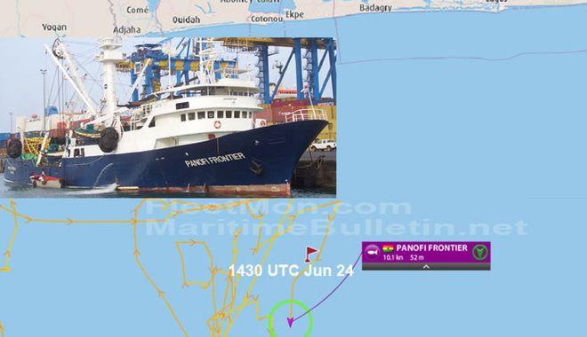 Pirații au răpit șase marinari de pe un pescador - piratiiaurapitsasemarinaridepeun-1593766424.jpg