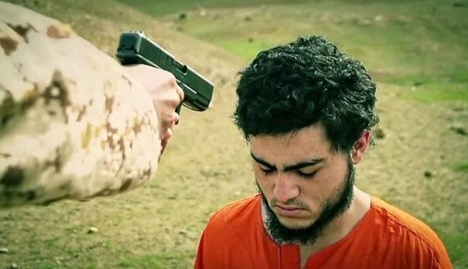 Foto: Statele Unite deschid calea negocierilor cu teroriştii