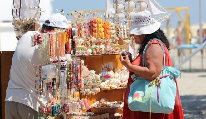 Cum se va desfășura comerțul stradal în Eforie - plajamamaia1181341754271-1403780414.jpg