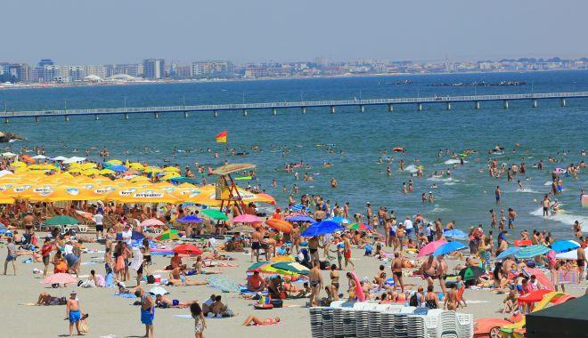 Nelu Tătaru: De la 15 iunie, ne gândim la deschiderea plajelor - plajamamaia13-1590476099.jpg
