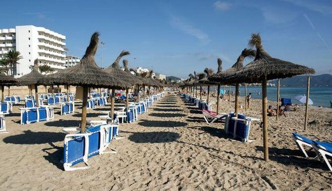 Plajele din Mamaia şi Năvodari sunt gata şi ar trebui deschise la 1 iunie - plajeledinmamaiasinavodari-1621324307.jpg