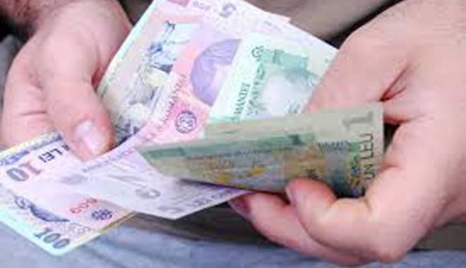 Foto: Plata impozitului pe veniturile din închirierea în scop turistic