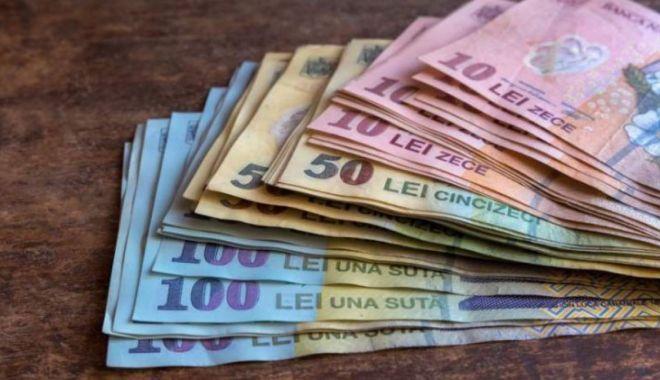 În ce condiţii se face plata drepturilor de pensie în cont bancar - platapensii-1627409877.jpg