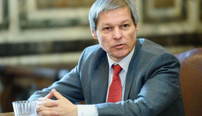 Foto: Coaliţia PSD-ALDE se pregăteşte  să transforme România  într-un paradis penal
