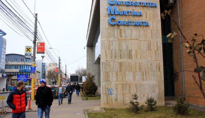 Foto: Platformă de media learning pentru tineri, la UMC
