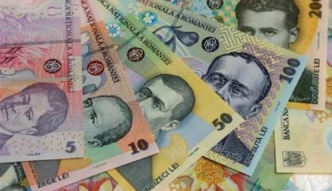 Foto: Şomerii şi pensionarii  îşi primesc banii mai devreme