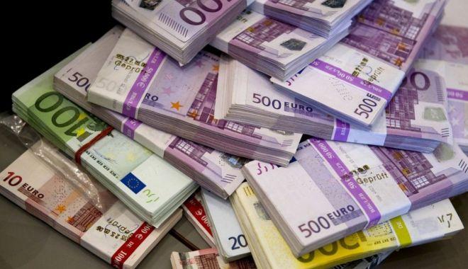 Plăţi în creştere pentru Măsura 2 - granturi de capital de lucru - platiincresterepentrumasura2-1617546192.jpg