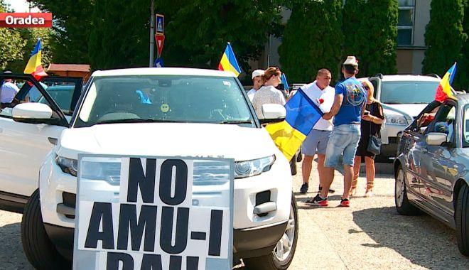 Miting diaspora. Şi la Constanţa va fi protest în faţa Prefecturii - plcaeprotestatarimm-1533889378.jpg
