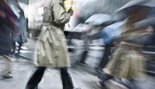 Cum va fi vremea astăzi, la Constanța - ploaie-1322130579.jpg