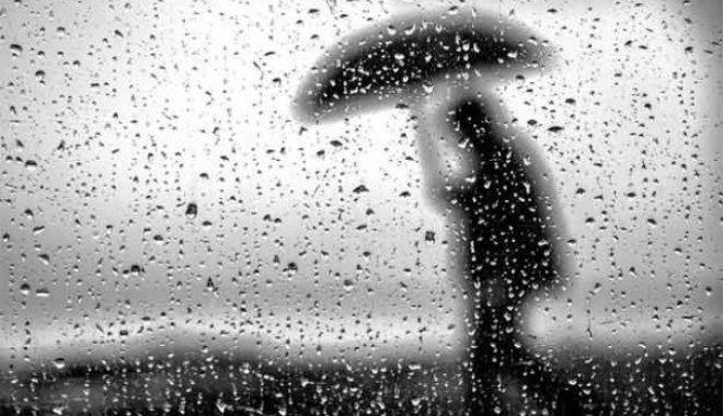 ANM: Vreme instabilă și în minivacanța de 1 Mai - ploaie465x390-1556453760.jpg