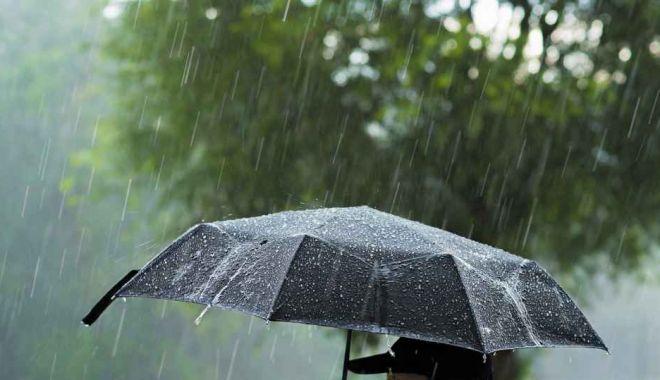 Noi alerte meteo: Avertizări cod portocaliu și galben de ploi puternice și vijelii - ploi-1624088898.jpg