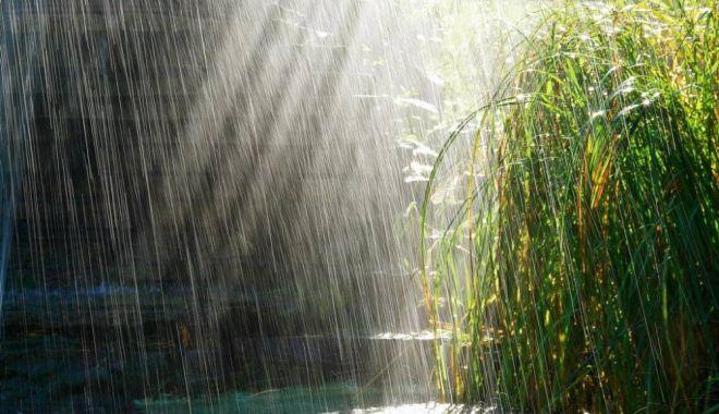 Ploi și vijelii în toată țara, până sâmbătă dimineață - ploi-1631866844.jpg