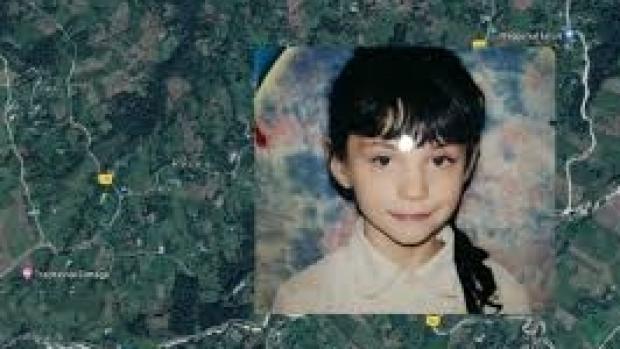 Foto: MOBILIZARE DE FORȚE! O fetiță a dispărut după ce a plecat către un câmp unde cosea bunicul său și nu a mai revenit