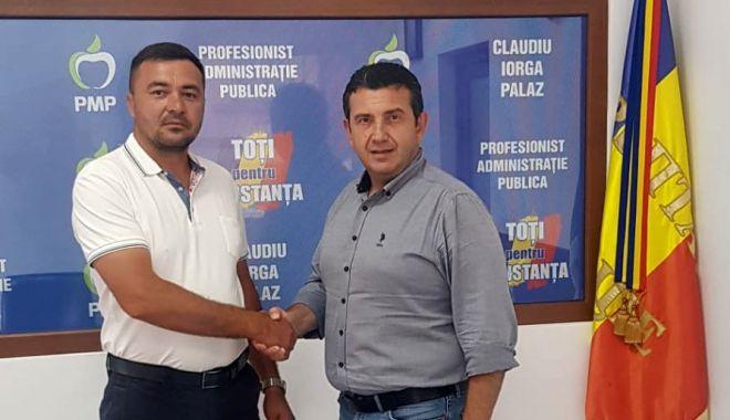 PMP și-a desemnat candidatul pentru Primăria Deleni - pmp-1593187779.jpg