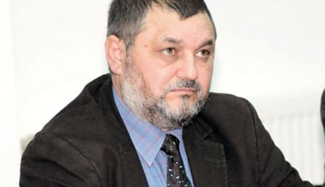 """Foto: Deputatul Bichineț, de la PMP: """"Tinerii să se înscrie  în alte partide pentru a da jos PSD"""""""