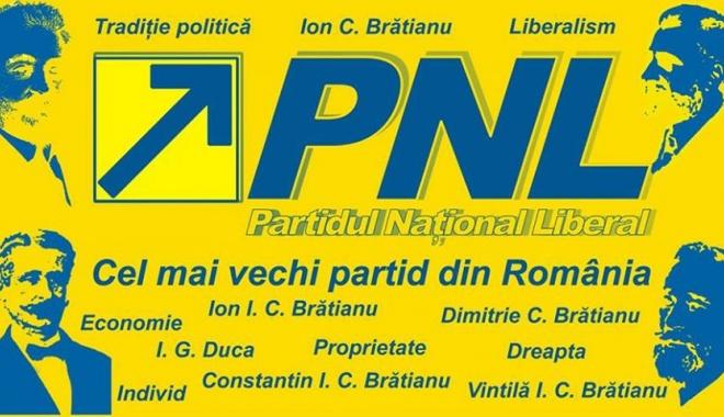 De mila liberalilor. Între Orban, Bușoi și Cataramă - pnl-1496048024.jpg