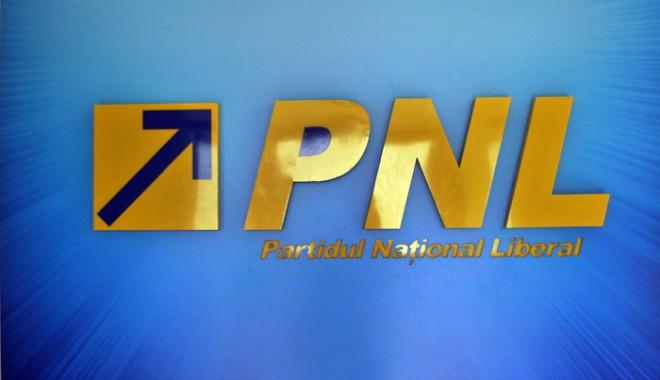 Foto: Șase deputați liberali şi-au anunțat demisia din partid și se alătură lui Tăriceanu