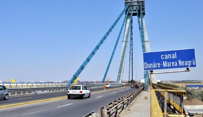 Podul Agigea, închis traficului și astăzi - podagigea46-1351174317.jpg