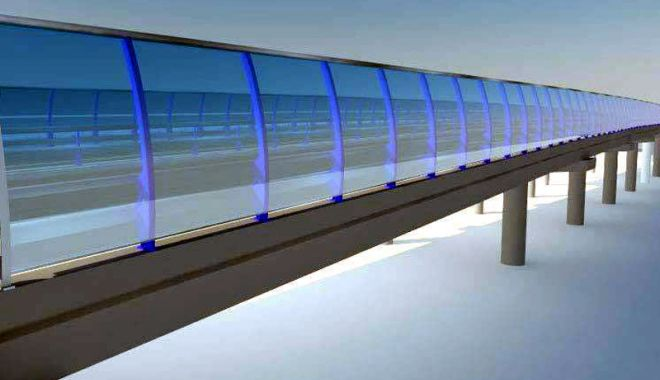 Când va fi gata Podul de la Butelii şi cum va arăta acesta - podulbutelii1-1529848576.jpg