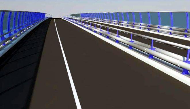Când va fi gata Podul de la Butelii şi cum va arăta acesta - podulbutelii2-1529848583.jpg