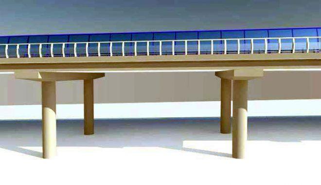 Când va fi gata Podul de la Butelii şi cum va arăta acesta - podulbutelii3-1529848589.jpg