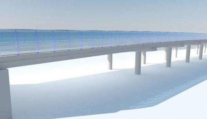 Când va fi gata Podul de la Butelii şi cum va arăta acesta - podulbutelii4-1529848596.jpg