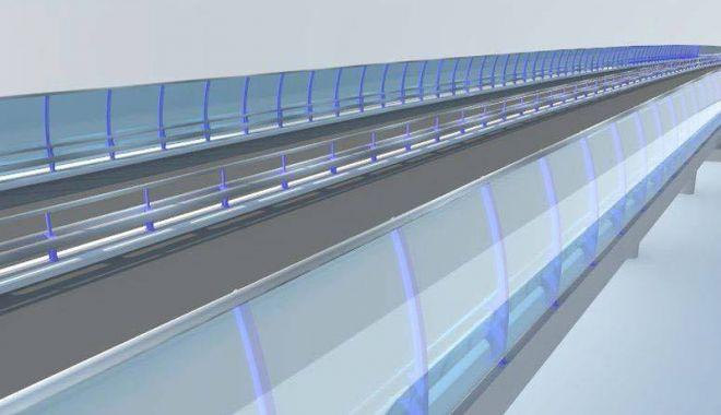 Când va fi gata Podul de la Butelii şi cum va arăta acesta - podulbutelii5-1529848603.jpg