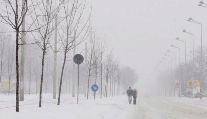 Foto: Alertă de călătorie în Bulgaria! Vreme extremă. Avertismentul MAE