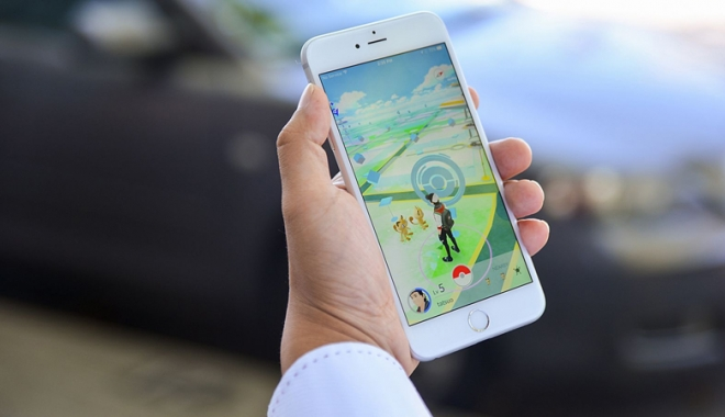 Foto: Prima ţară din lume care interzice Pokemon Go