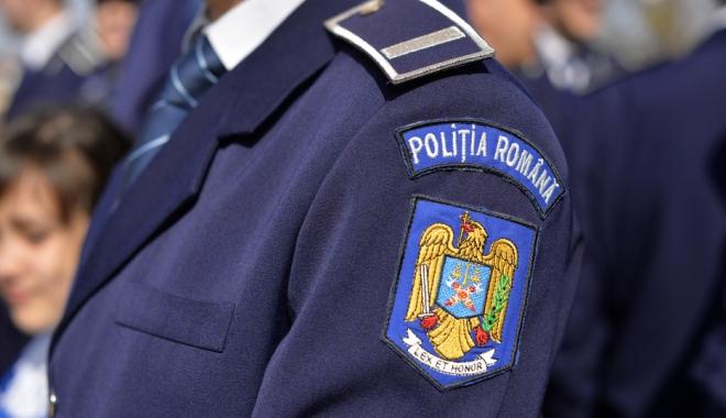 ŞEFII Poliţiei Capitalei au demisionat - poli-1515830662.jpg