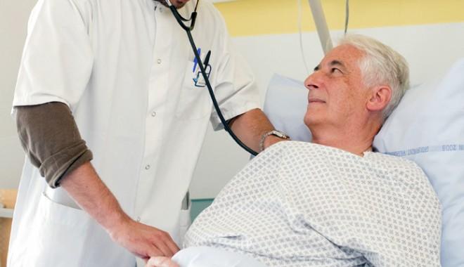 Un nou tratament pentru bolnavii de poliartrită reumatoidă - poliartrita-1338312296.jpg