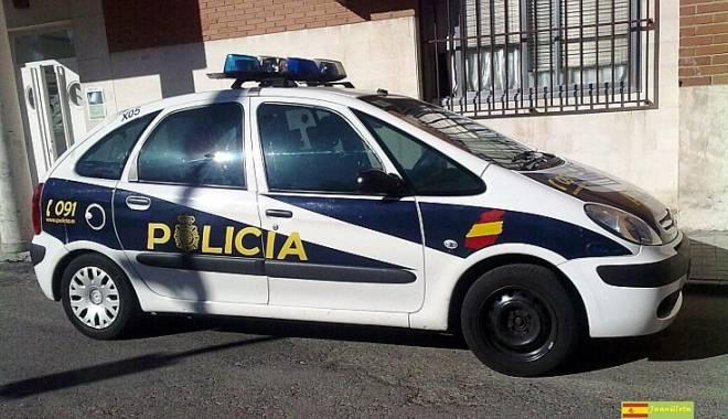 Foto: Imigrant român, mort din cauza caniculei, în estul Spaniei