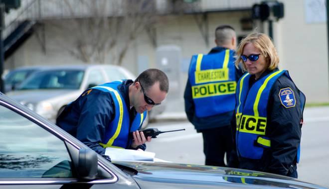 Foto: SUA: Autorul crimelor din Charleston dorea să atace un campus