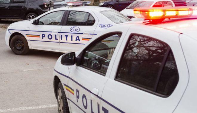 Patru tineri din județul Constanța AU FUGIT DE POLIȚIE! - politia2-1593423919.jpg