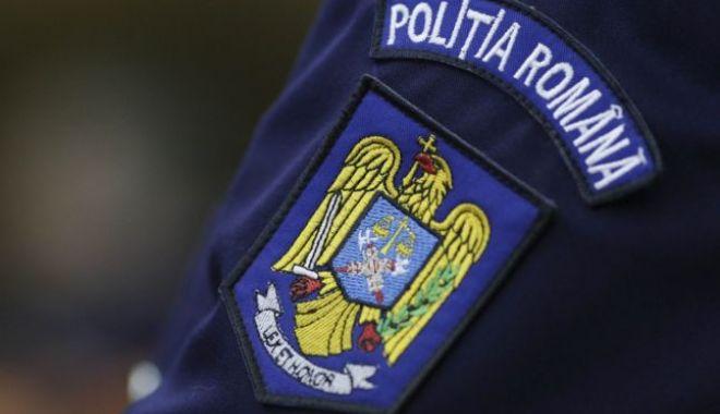 Petrecere oprită de poliţişti, la Constanţa - politia2-1610875308.jpg